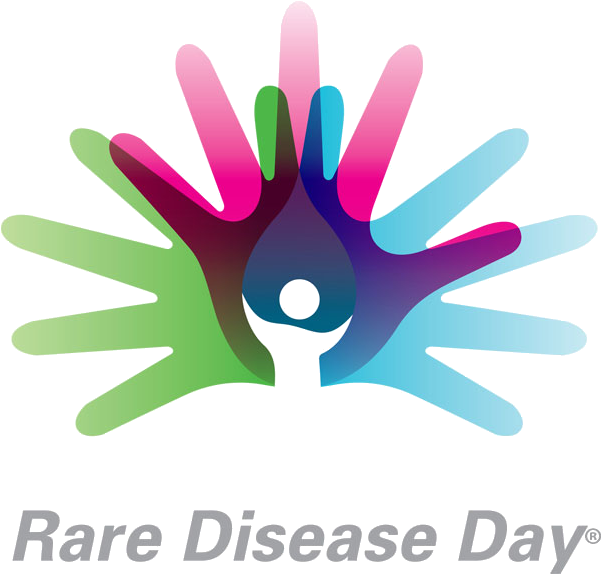 RareDiseaseDay2
