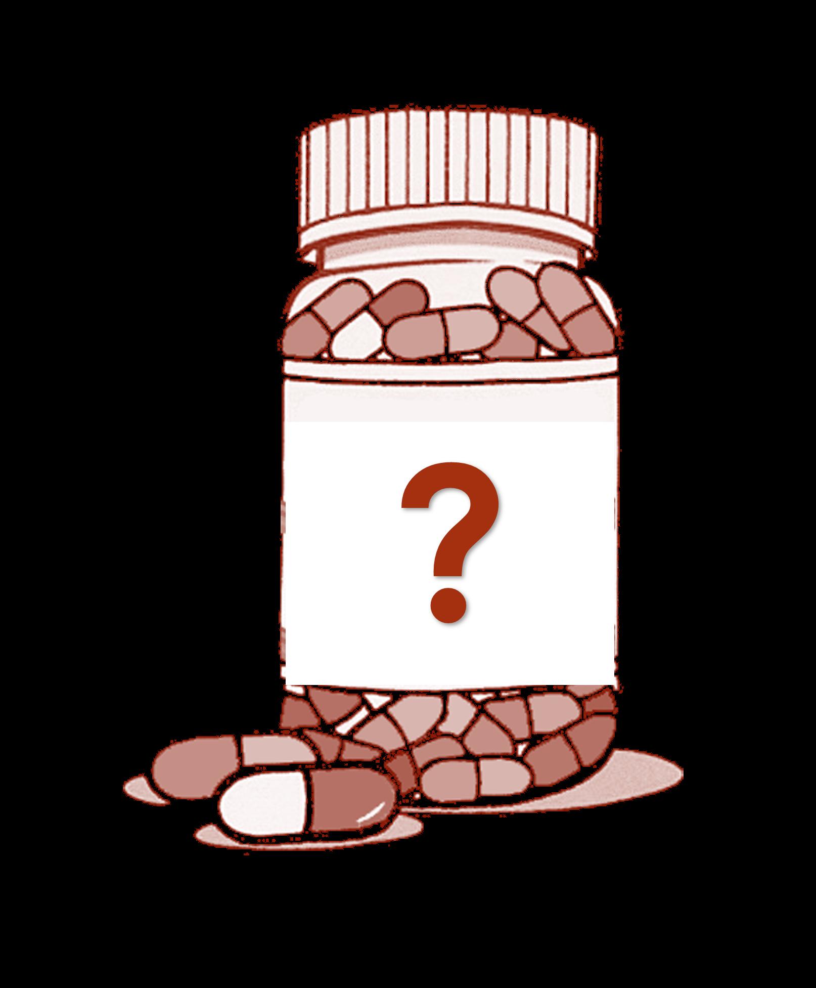 Patentar indicacion segundo uso medico