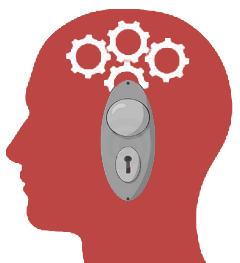 Abrir_cerrar_innovacion