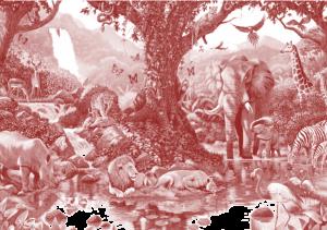 Ecosistema_raruno
